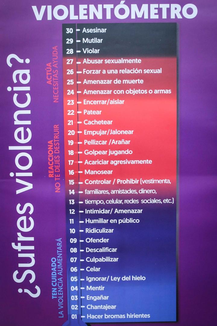 violentrometro.jpg